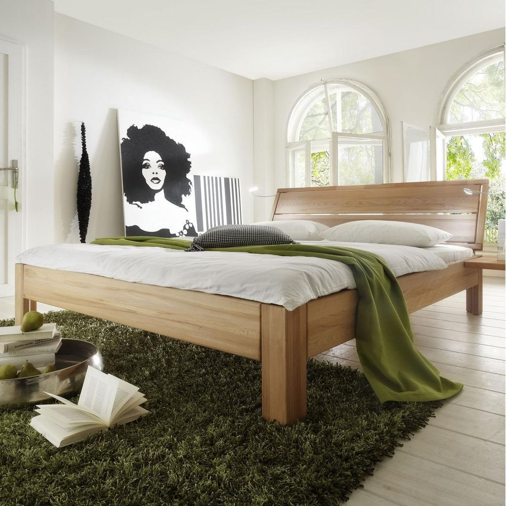 Full Size of Betten 90x200 Bett Weiß Mit Bettkasten Lattenrost Und Matratze Weißes Schubladen Kiefer Wohnzimmer Seniorenbett 90x200