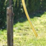 Wasserhahn Anschluss Küche Bad Wandanschluss Für Wohnzimmer Wasserhahn Anschluss