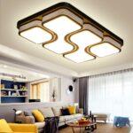 Deckenleuchte Led Wohnzimmer Wohnzimmer Deckenleuchten Led Wohnzimmer Ebay Einbau Dimmbar Amazon Deckenleuchte Farbwechsel Wohnzimmerleuchten Moderne Dimmbare Lampe Ring Designer Wohnzimmerlampe