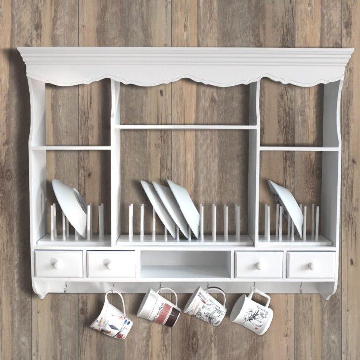 Medium Size of Wandregal Ikea Küche Kche K Che Boho Deko Diy Wohnung Aufbewahrung Polsterbank Lüftungsgitter Für Pendeltür Einbau Mülleimer Betten 160x200 Bank Wohnzimmer Wandregal Ikea Küche