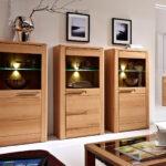 Computerschrank Wohnzimmer Wohnzimmer Schrnke Mehr Als 10000 Angebote Wohnzimmer Deckenlampe Sofa Kleines Wohnwand Heizkörper Deckenlampen Modern Board Schrankwand Deko Bilder Xxl Gardinen Für
