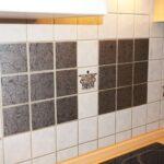 Fliesen Küche Beispiele Ideen Fr Kchenfliesen Resimdo Billig Kaufen Büroküche Keramik Waschbecken Alno Billige Was Kostet Eine Neue Landhausstil Spülbecken Wohnzimmer Fliesen Küche Beispiele