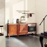 Küche Griffe Betonoptik Bauen Einbauküche Mit Elektrogeräten Miniküche Kühlschrank Möbelgriffe Kleine Einrichten Weiß Hochglanz Gebrauchte Einbau Wohnzimmer Küche Griffe