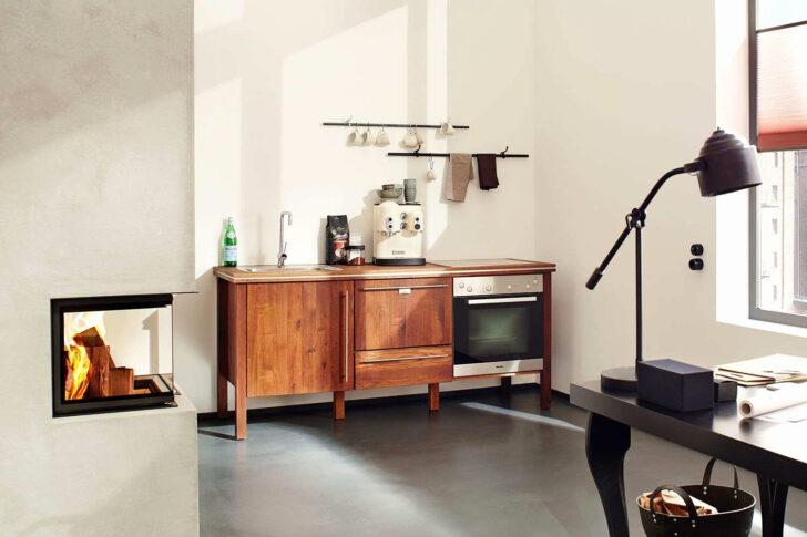 Medium Size of Küche Griffe Betonoptik Bauen Einbauküche Mit Elektrogeräten Miniküche Kühlschrank Möbelgriffe Kleine Einrichten Weiß Hochglanz Gebrauchte Einbau Wohnzimmer Küche Griffe
