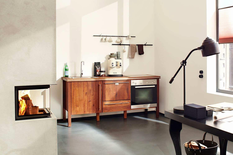 Full Size of Küche Griffe Betonoptik Bauen Einbauküche Mit Elektrogeräten Miniküche Kühlschrank Möbelgriffe Kleine Einrichten Weiß Hochglanz Gebrauchte Einbau Wohnzimmer Küche Griffe