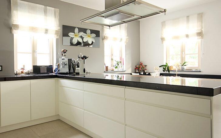 Medium Size of Landhausküche Wandfarbe Weie Kche Beer Kchen Manufaktur Ganz Individuell Weiß Grau Moderne Weisse Gebraucht Wohnzimmer Landhausküche Wandfarbe