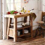 Grillwagen Ikea Beistelltische Tisch Arbeitstisch Stehtisch Tresen Altholz Alte Betten Bei 160x200 Sofa Mit Schlaffunktion Küche Kaufen Miniküche Kosten Wohnzimmer Grillwagen Ikea