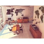 Wandbilder Wohnzimmer Modern Xxl Wohnzimmer Wandbilder Wohnzimmer Modern Xxl Weltkarte Gro Edelstahl Stahl Rohstahl Wand Led Lampen Gardinen Schrankwand Sofa Kleines Betten Moderne Deckenleuchte Liege