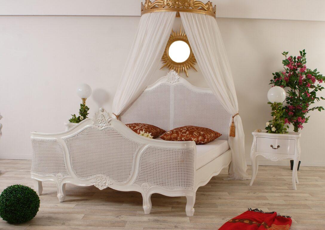 Large Size of Bett Rattan Wei Lionsstar Gmbh Massivholz Tempur Betten Ohne Kopfteil 90x200 Amerikanisches Sofa Mit Bettfunktion Stauraum 140x200 Platzsparend Günstig Selber Wohnzimmer Bett Rattan