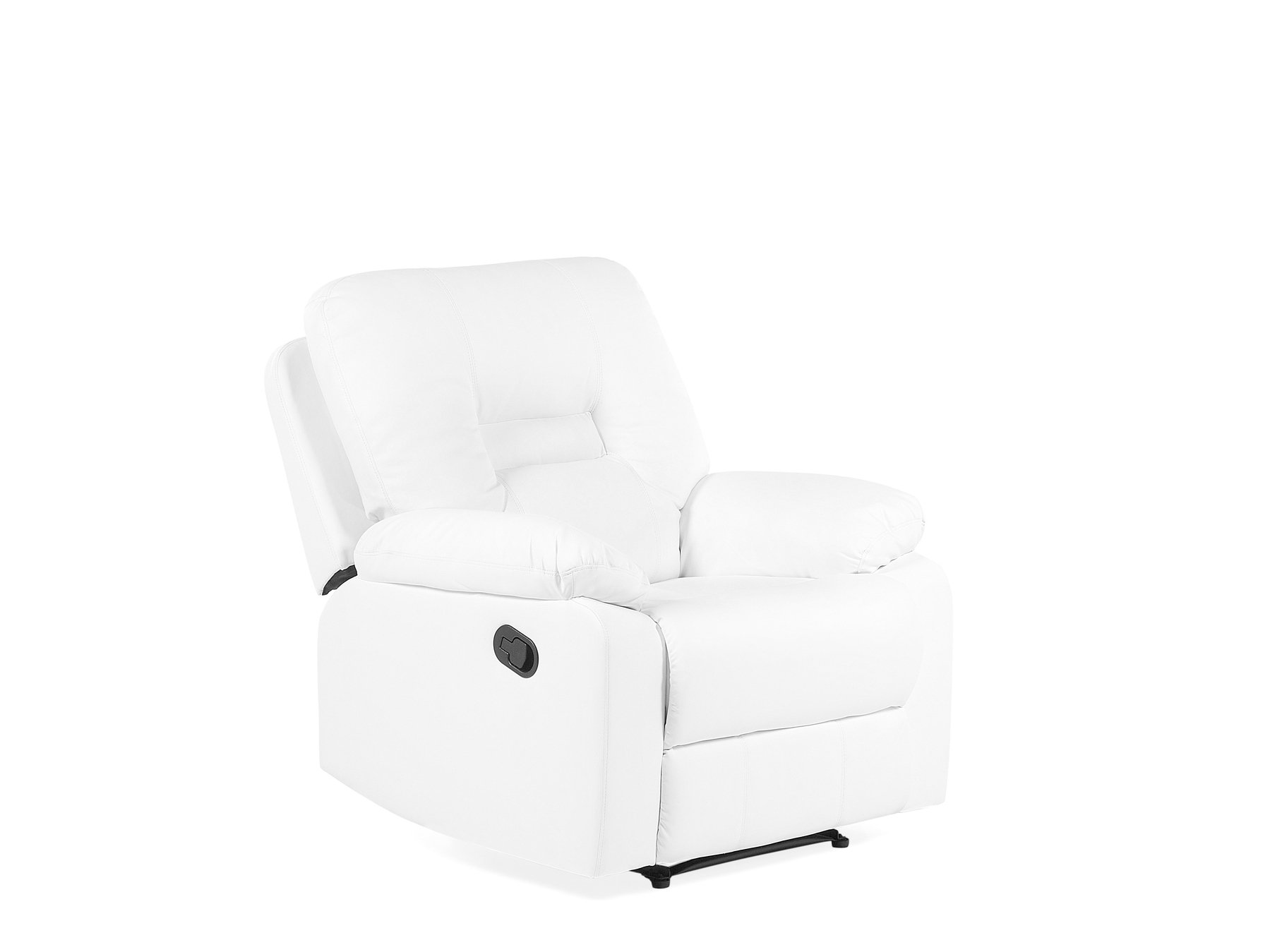Full Size of Liegesessel Verstellbar 5eab5441ab420 Sofa Mit Verstellbarer Sitztiefe Wohnzimmer Liegesessel Verstellbar