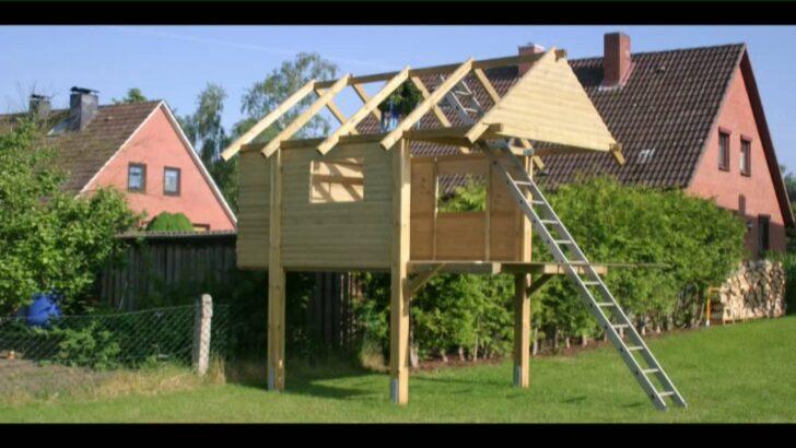 Medium Size of Stelzenhaus Selber Bauen Maxdirekt Vom Hersteller Spielturm Garten Bauhaus Fenster Kinderspielturm Wohnzimmer Spielturm Bauhaus