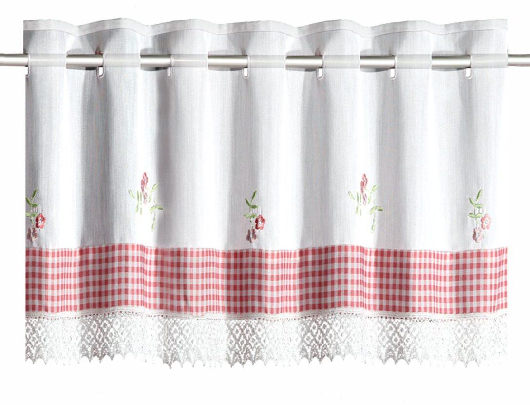 Large Size of Küche Türkis Landhaus Pantryküche Mit Kühlschrank Gardinen Für Single Amerikanische Kaufen Schlafzimmer Landhausstil Weiß Waschbecken Gebrauchte Wohnzimmer Küche Türkis Landhaus