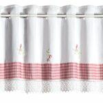 Küche Türkis Landhaus Wohnzimmer Küche Türkis Landhaus Pantryküche Mit Kühlschrank Gardinen Für Single Amerikanische Kaufen Schlafzimmer Landhausstil Weiß Waschbecken Gebrauchte