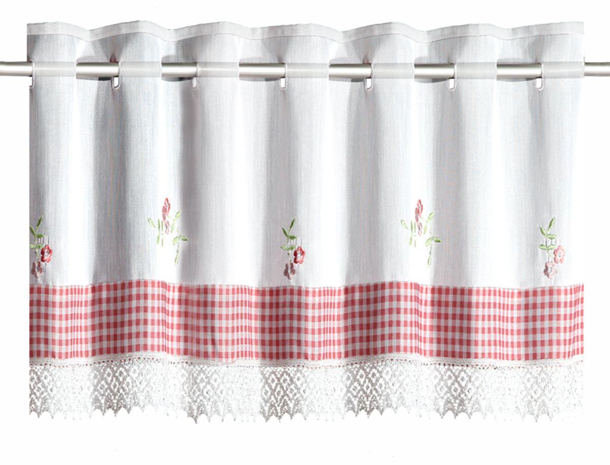 Full Size of Küche Türkis Landhaus Pantryküche Mit Kühlschrank Gardinen Für Single Amerikanische Kaufen Schlafzimmer Landhausstil Weiß Waschbecken Gebrauchte Wohnzimmer Küche Türkis Landhaus