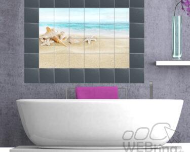 Fliesenspiegel Folie Wohnzimmer Fliesenspiegel Folie Aufkleber Fur Badezimmer Fliesen Klebefolie Fenster Küche Glas Für Sichtschutzfolie Sicherheitsfolie Einbruchschutz Test Folien
