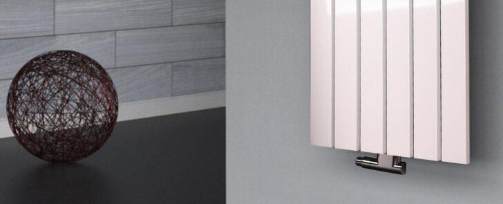 Medium Size of Handtuchhalter Heizkörper Wohnzimmer Bad Für Badezimmer Küche Elektroheizkörper Wohnzimmer Handtuchhalter Heizkörper