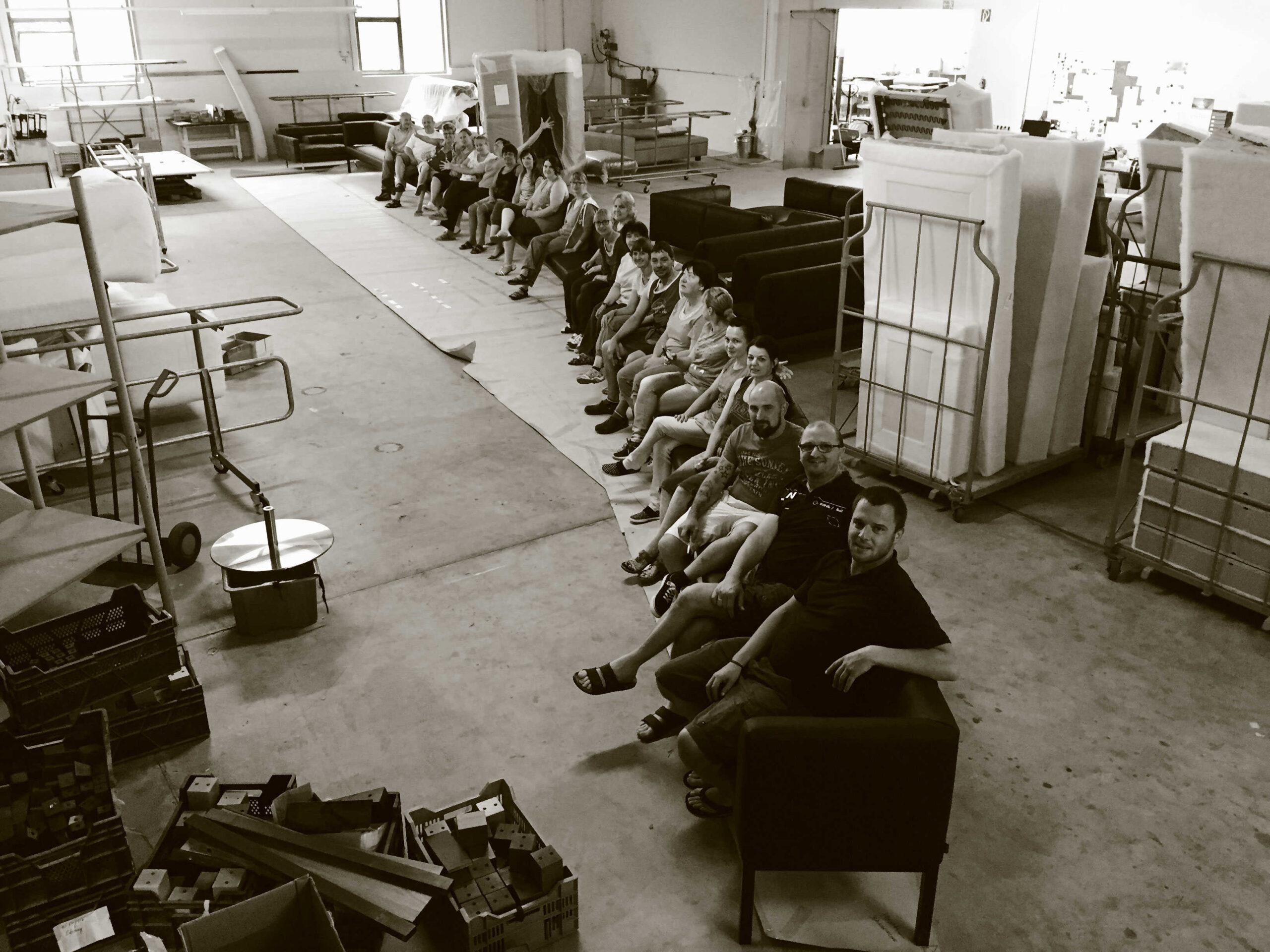 Full Size of Bullfrog Mokumuku Ecksofa Franz Sofa Kaufen Sessel Hersteller Französische Betten Fertig Wohnzimmer Mokumuku Franz