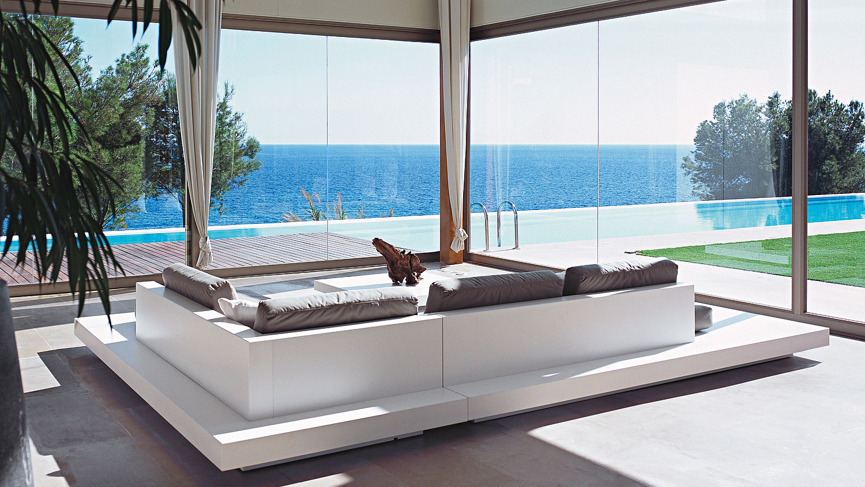 Full Size of Novoworld Moderne Loungen Designed By Novoline Garten Loungemöbel Holz Modernes Bett 180x200 Deckenleuchte Schlafzimmer Modern Design Duschen Esstische Wohnzimmer Modern Loungemöbel Outdoor