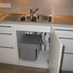 Müllsystem Wohnzimmer Müllsystem Kche Eg Projekt Zweifamilienhaus Am Waldrand Küche