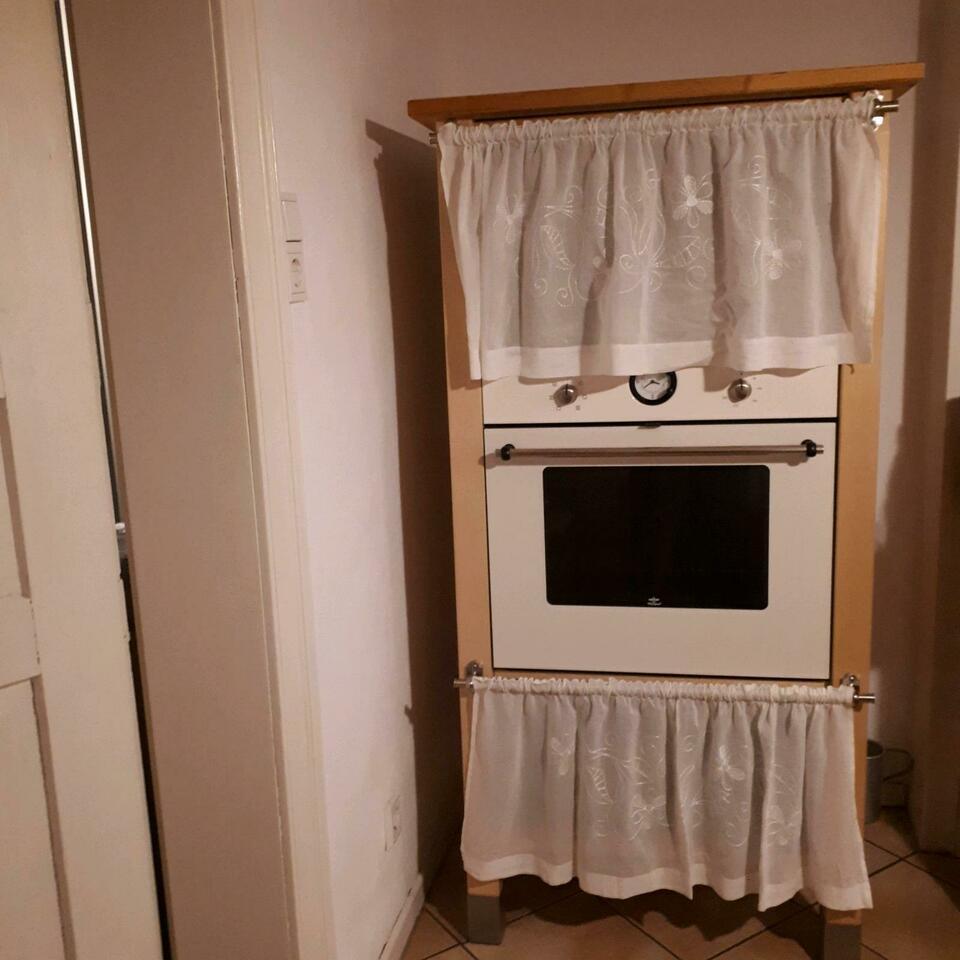 Full Size of Modulküche Holz Ikea Miniküche Küche Kosten Sofa Mit Schlaffunktion Betten 160x200 Kaufen Wohnzimmer Ikea Modulküche Bravad