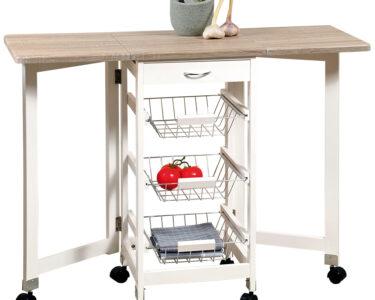 Küchenwagen Klein Wohnzimmer Küchenwagen Klein Kesper Kchenwagen 25817 Mit 2 Ausklappbaren Arbeitsplatten Kleinkind Bett Kleine Esstische Esstisch Kleines Regal Schubladen Kleiner Tisch