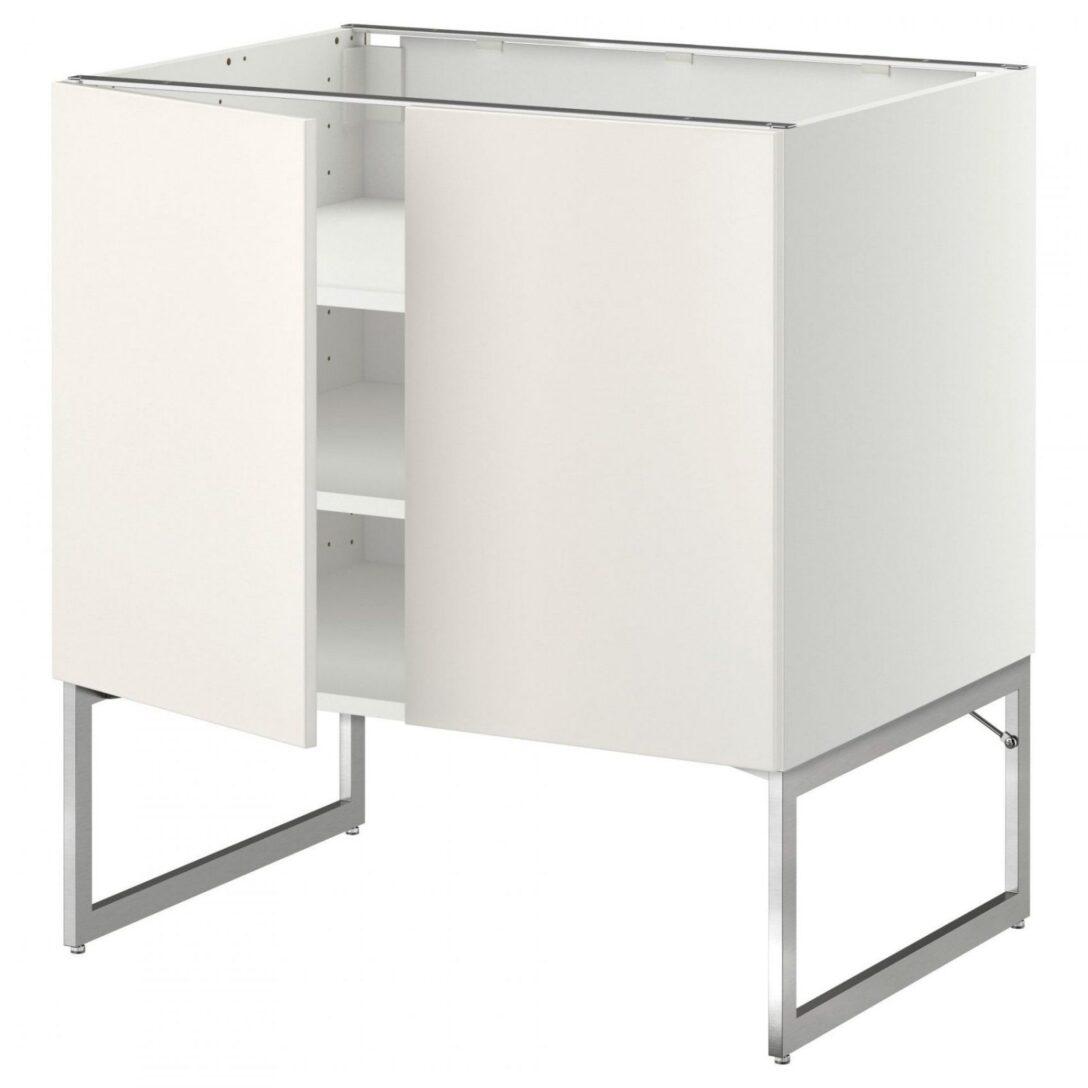 Large Size of Modulküche Ikea Badezimmer Unterschrank Küche Kaufen Eckunterschrank Bad Kosten Holz Miniküche Betten 160x200 Küchen Regal Bei Sofa Mit Schlaffunktion Wohnzimmer Ikea Küchen Unterschrank