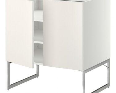 Ikea Küchen Unterschrank Wohnzimmer Modulküche Ikea Badezimmer Unterschrank Küche Kaufen Eckunterschrank Bad Kosten Holz Miniküche Betten 160x200 Küchen Regal Bei Sofa Mit Schlaffunktion