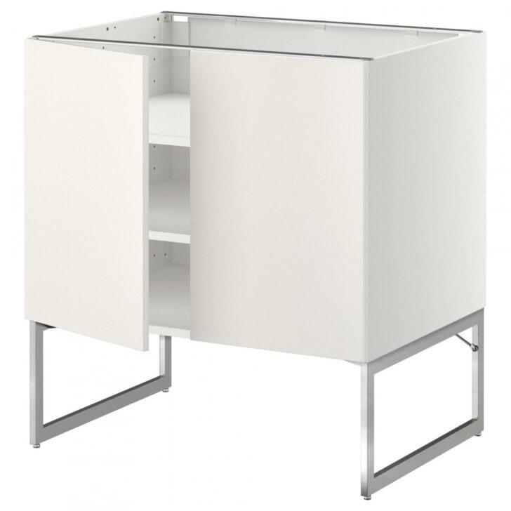 Medium Size of Modulküche Ikea Badezimmer Unterschrank Küche Kaufen Eckunterschrank Bad Kosten Holz Miniküche Betten 160x200 Küchen Regal Bei Sofa Mit Schlaffunktion Wohnzimmer Ikea Küchen Unterschrank