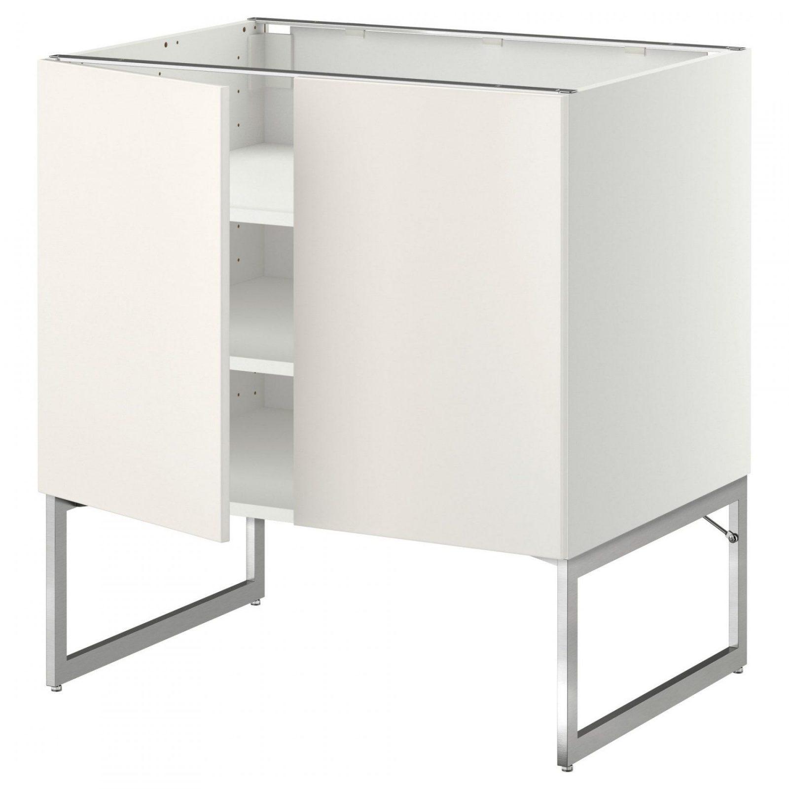 Full Size of Modulküche Ikea Badezimmer Unterschrank Küche Kaufen Eckunterschrank Bad Kosten Holz Miniküche Betten 160x200 Küchen Regal Bei Sofa Mit Schlaffunktion Wohnzimmer Ikea Küchen Unterschrank