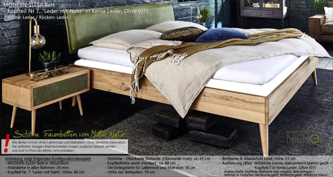 Large Size of Bett Rückwand Holz Modernes Massivholzbett Betten Kaufen Grau Rauch 180x200 Amerikanisches 160x200 Komplett 140x200 Weißes Gebrauchte Kopfteil Selber Machen Wohnzimmer Bett Rückwand Holz