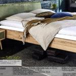 Bett Rückwand Holz Modernes Massivholzbett Betten Kaufen Grau Rauch 180x200 Amerikanisches 160x200 Komplett 140x200 Weißes Gebrauchte Kopfteil Selber Machen Wohnzimmer Bett Rückwand Holz