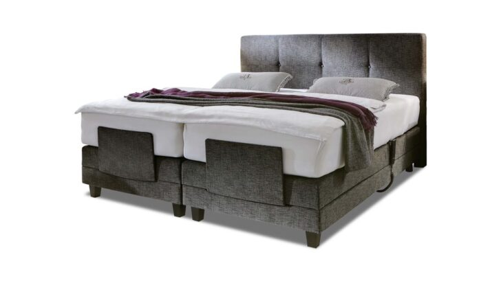 Medium Size of Polsterbett 200x220 Mbel Boer Coesfeld Betten Bett Wohnzimmer Polsterbett 200x220