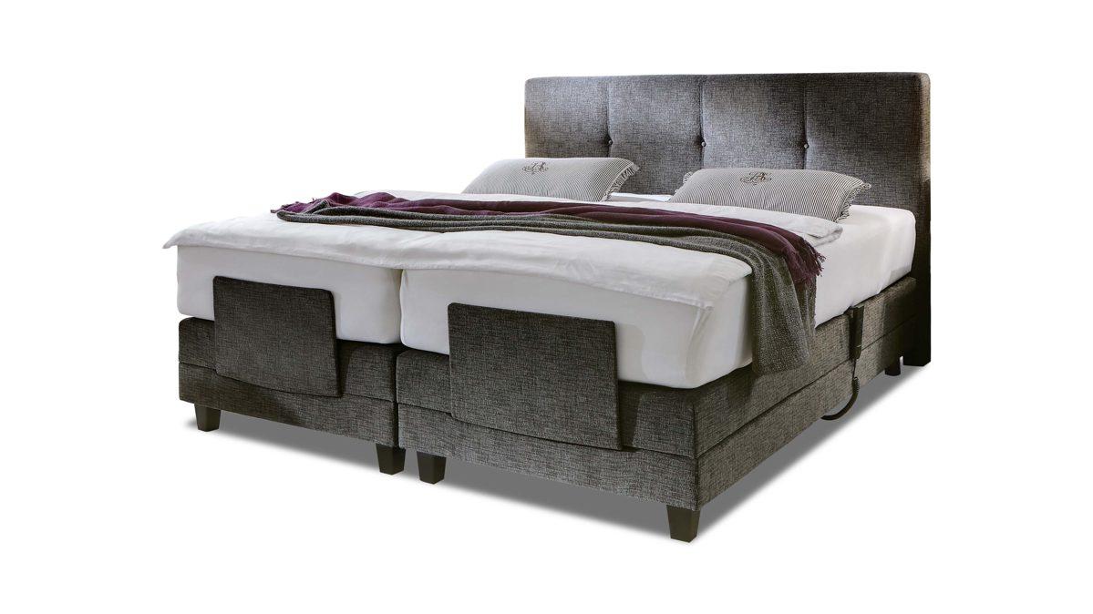 Full Size of Polsterbett 200x220 Mbel Boer Coesfeld Betten Bett Wohnzimmer Polsterbett 200x220
