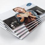 Küchen Quelle Der Neue Kchenquelle Katalog 2019 Ist Da Made By Bloom Regal Wohnzimmer Küchen Quelle