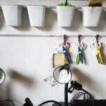 Sunnersta Ikea Wohnzimmer Ikea Sunnersta Rail System Hack And Hook Ideas Kitchen Trolley Malaysia Mini Utility Cart Review Bar Drinks Sink Küche Kaufen Miniküche Modulküche Sofa Mit