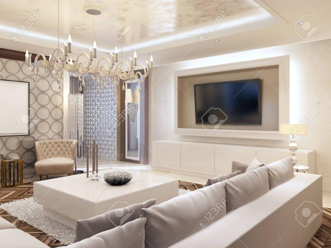 Large Size of Großes Ecksofa Sofa Bezug Regal Bett Bild Wohnzimmer Mit Ottomane Garten Wohnzimmer Großes Ecksofa