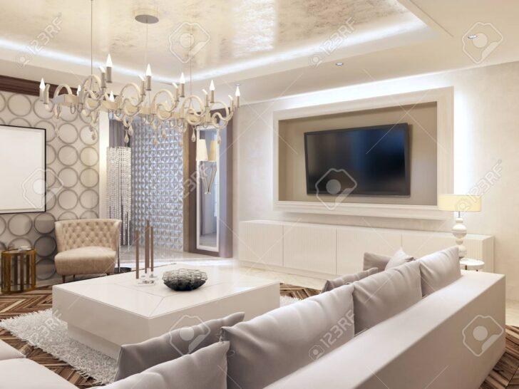 Medium Size of Großes Ecksofa Sofa Bezug Regal Bett Bild Wohnzimmer Mit Ottomane Garten Wohnzimmer Großes Ecksofa