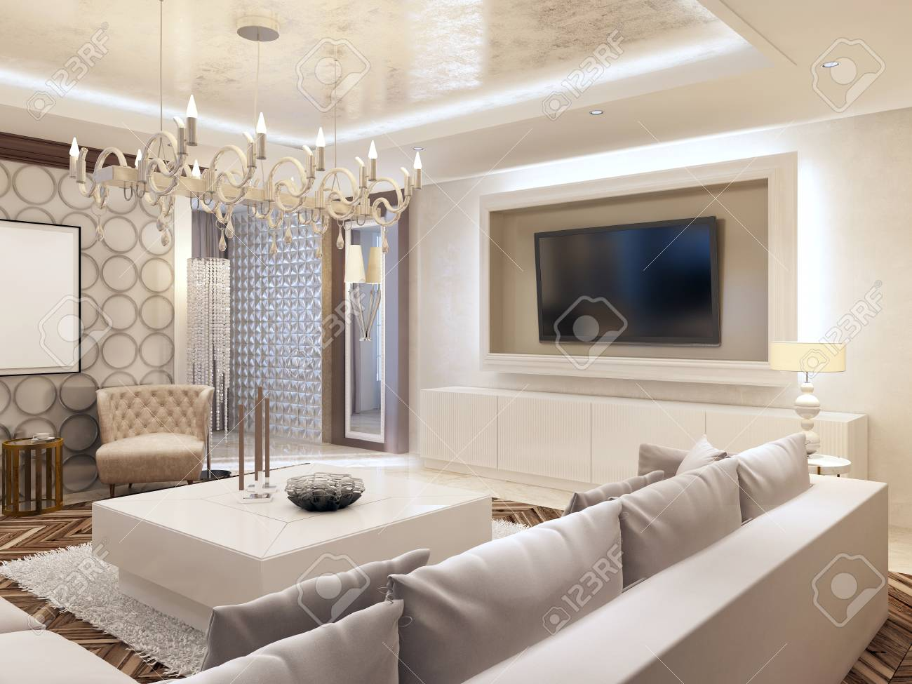 Full Size of Großes Ecksofa Sofa Bezug Regal Bett Bild Wohnzimmer Mit Ottomane Garten Wohnzimmer Großes Ecksofa