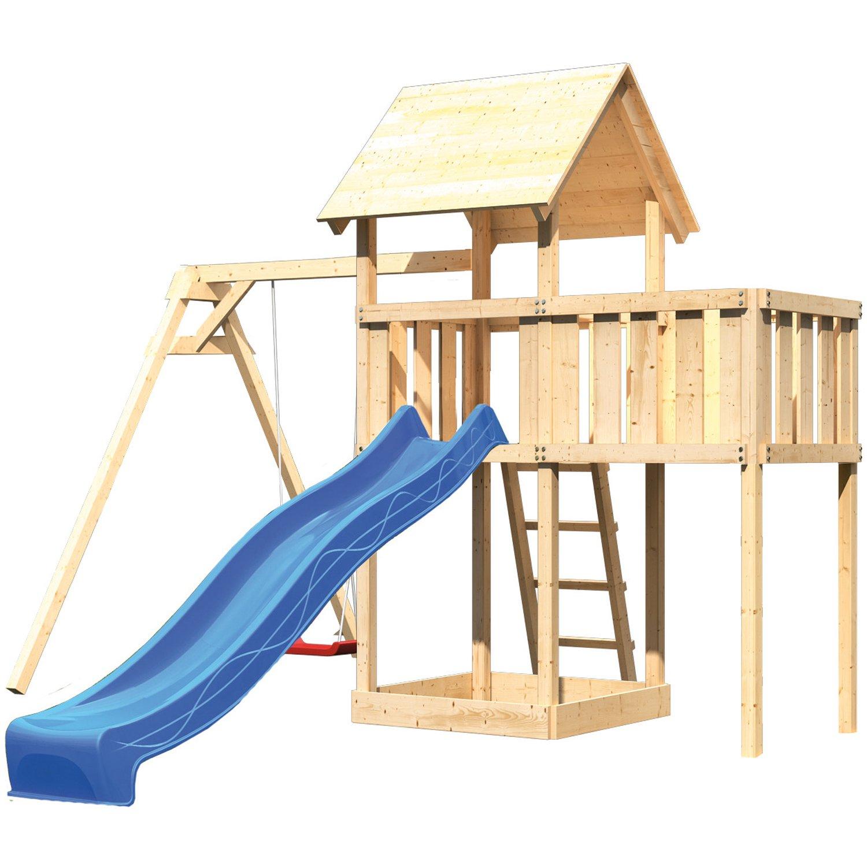 Full Size of Spielturm Obi Garten Küche Nobilia Immobilien Bad Homburg Immobilienmakler Baden Regale Kinderspielturm Einbauküche Fenster Mobile Wohnzimmer Spielturm Obi