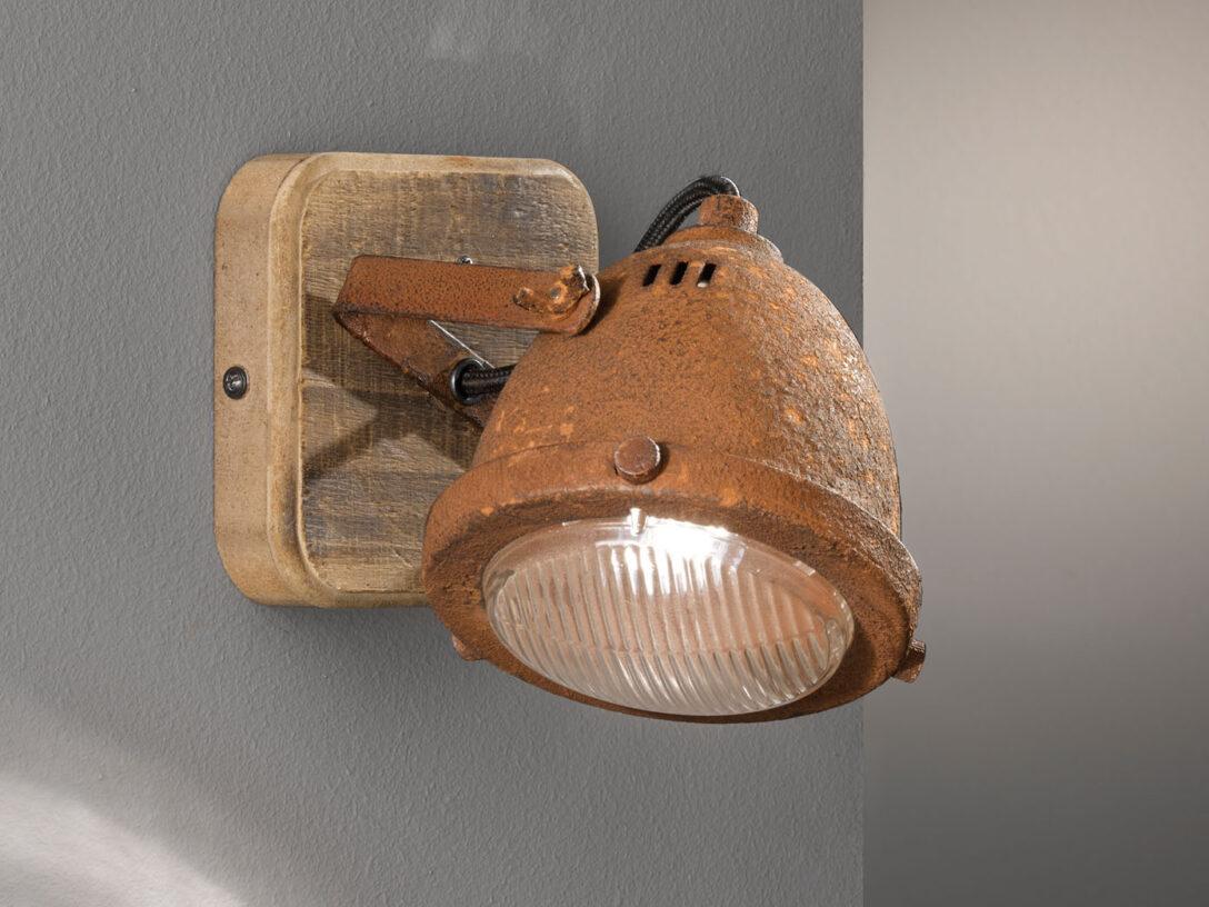 Large Size of Deckenlampe Industrial Style Bro Schreibwaren 4flammiger Esstisch Schlafzimmer Wohnzimmer Deckenlampen Für Bad Modern Küche Wohnzimmer Deckenlampe Industrial