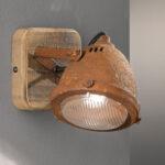 Deckenlampe Industrial Style Bro Schreibwaren 4flammiger Esstisch Schlafzimmer Wohnzimmer Deckenlampen Für Bad Modern Küche Wohnzimmer Deckenlampe Industrial