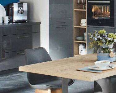 Roller Miniküche Wohnzimmer Roller Miniküche Gnstige Kchen Jetzt Bei Kaufen Mbelhaus Ikea Stengel Regale Mit Kühlschrank