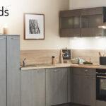Schlafzimmer Komplettangebote Küchen Regal Sofa Angebote Stellenangebote Baden Württemberg Wohnzimmer Küchen Angebote