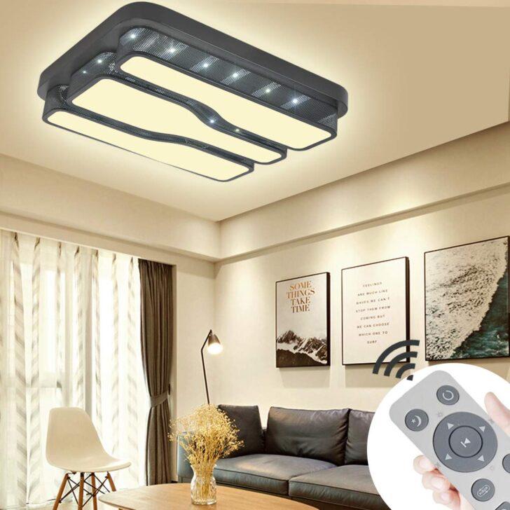 Medium Size of Deckenlampe Ideen Deckenlampen Wohnzimmer Schlafzimmer Modern Led Dimmbar Tapeten Für Bad Renovieren Wohnzimmer Deckenlampen Ideen