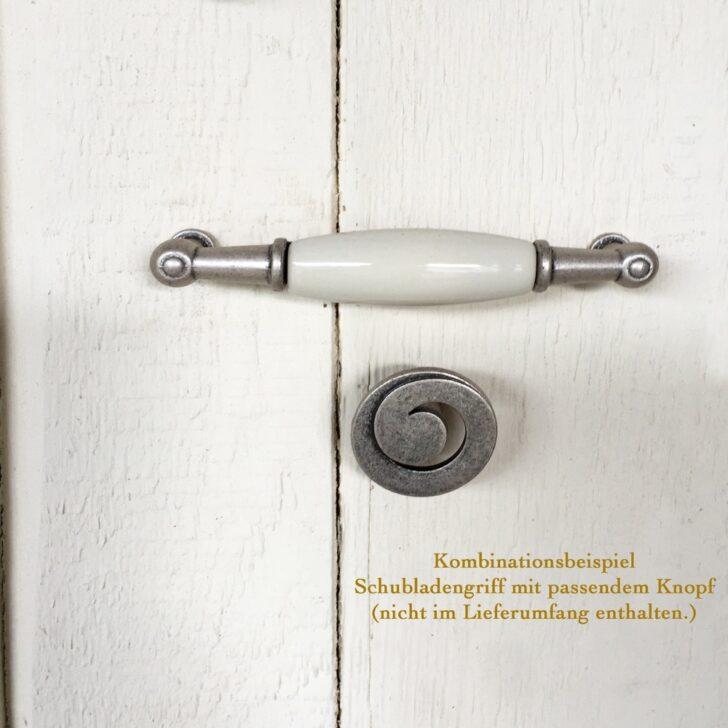 Medium Size of Küchenschrank Griffe Schubladengriffe Küche Möbelgriffe Wohnzimmer Küchenschrank Griffe