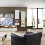 Ikea Wohnzimmer Schrank Das Beste Von Wohnwand Schn 35 Betten Bei Miniküche Küche Kosten Kaufen Modulküche 160x200 Sofa Mit Schlaffunktion Wohnzimmer Wohnzimmerschränke Ikea