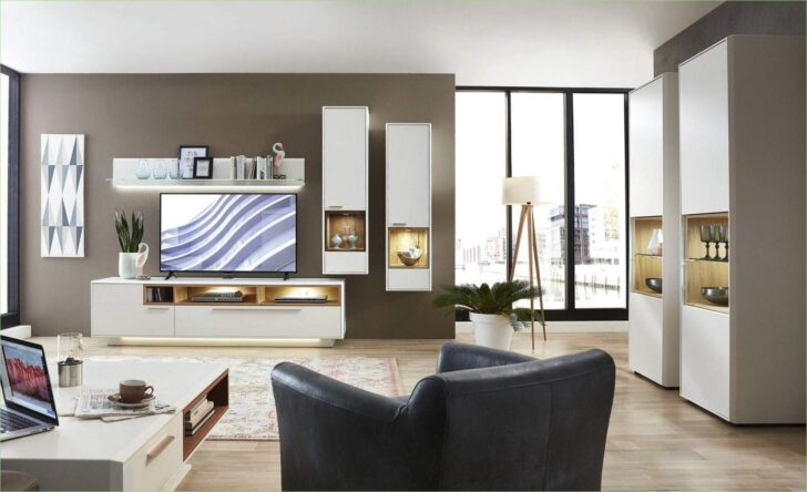 Medium Size of Ikea Wohnzimmer Schrank Das Beste Von Wohnwand Schn 35 Betten Bei Miniküche Küche Kosten Kaufen Modulküche 160x200 Sofa Mit Schlaffunktion Wohnzimmer Wohnzimmerschränke Ikea