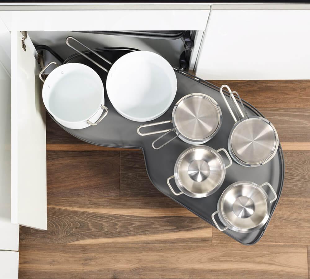 Full Size of Küchenkarussell Blockiert Lemans Topfauszug Fr Kchenschrnke Kessebhmer Wohnzimmer Küchenkarussell Blockiert