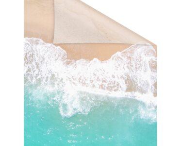 Fensterfolie Obi Wohnzimmer Selbsthaftende Fensterfolie Obi Statisch Anbringen Kaufen Uv Sichtschutz Blickdichte Bei Lichtblick Selbstklebend Mit The Beach Fenster Immobilien Bad Homburg
