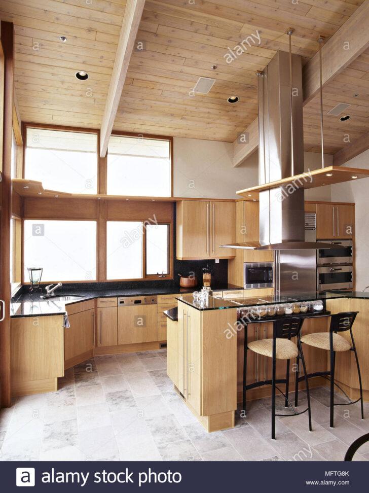 Medium Size of Küchen Holz Modern Moderne Kche Decke Einheiten Edelstahl Dunstabzugshaube Fenster Alu Bett Esstische Massivholz Schlafzimmer Massivholzküche Holzhäuser Wohnzimmer Küchen Holz Modern